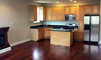 Kitchen, 115 E 42nd St, 0