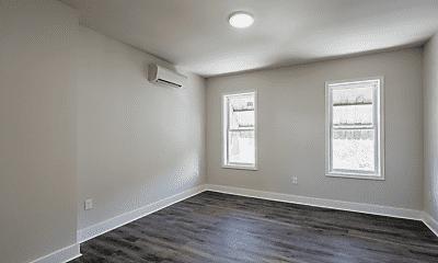 Bedroom, 6154 N Lambert St, 0