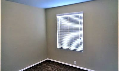 Bedroom, 15625 E 99Th Avenue, 2