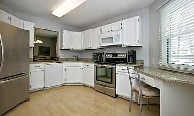 Kitchen, 10379 Lee Dr, 1