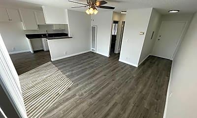 Living Room, 2270 Earl Ave, 1