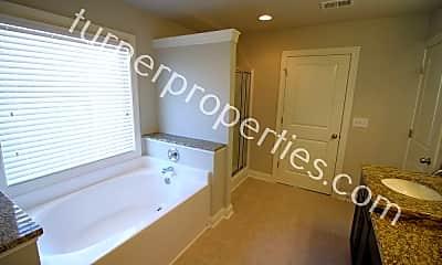 Bathroom, 147 Frasier Fir Lane, 2