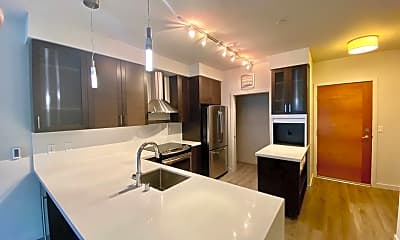 Kitchen, 1760 NW 56th St, 1