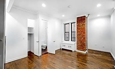 Bedroom, 410 Eastern Parkway, #1D, 0
