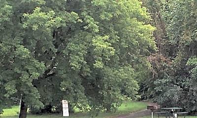 Bluff Park Homes, 2