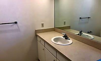 Bathroom, 3053 S Higuera St, 2