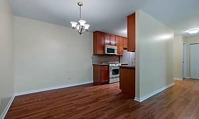Living Room, 1188 Royal Glen Dr 211, 1