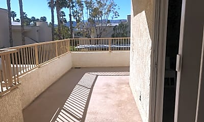 Patio / Deck, 32505 Candlewood Dr, 2