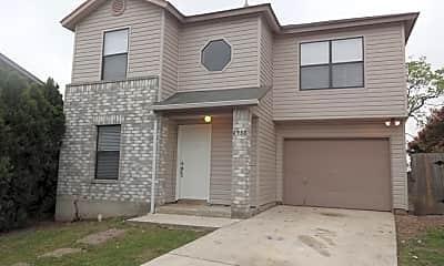 Building, 4938 Kenton Lake, 0