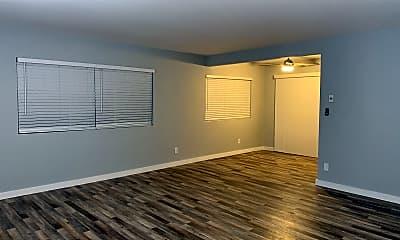 Living Room, 1131 23rd St, 0
