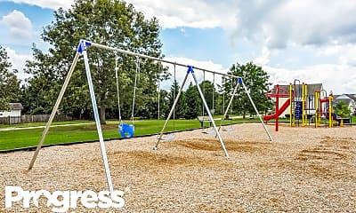 Playground, 128 Hutson Ln, 2