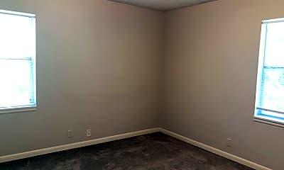 Bedroom, 5163 Hilson Rd, 2