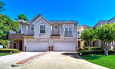 Building, 2549 Champagne Dr, 0