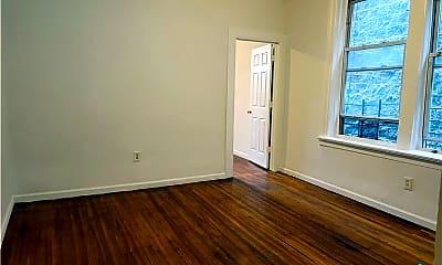 Bedroom, 1250 Morris Ave, 0