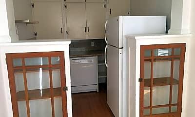 Kitchen, 2221 NW Flanders Street, 0
