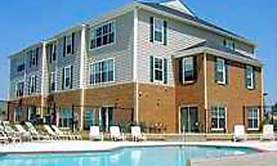 Knollwood Apartment Homes, 0