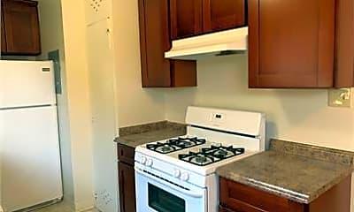 Kitchen, 2129 Randolph Dr, 1