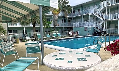 Pool, 1504 S Surf Rd 43, 0