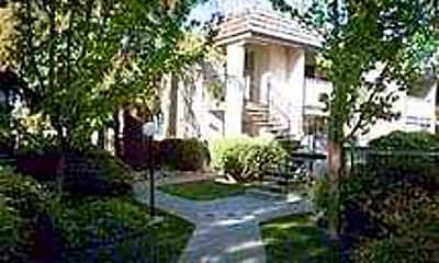Hilltop Garden Apartments, 0