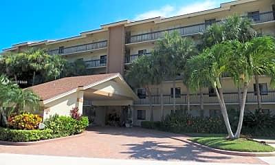 Building, 1501 Marina Isle Way 105, 0