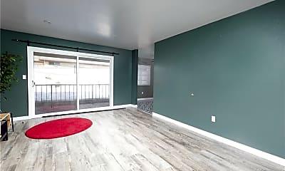 Living Room, 13471 El Prado Ave D, 0