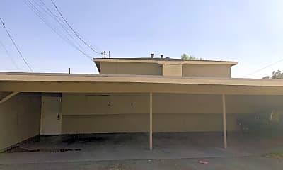 Building, 537 W Crescent Dr, 2