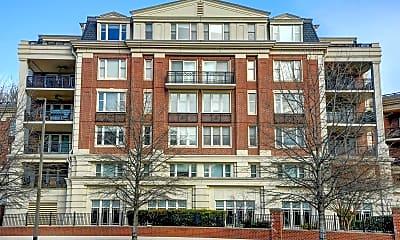 Building, 801 Key Hwy 236, 0