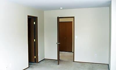 Bedroom, 235 Ferndale Ave NE, 2