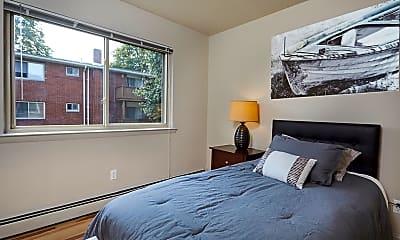 Bedroom, 106 Van Wagner Rd, 0
