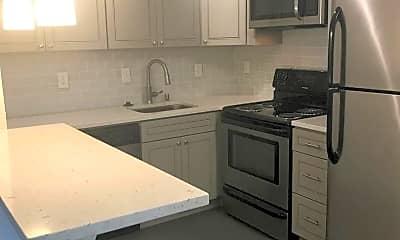 Kitchen, 3207 21st Ave W, 0