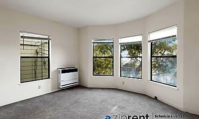 Living Room, 1315 Spruce St, 1, 0