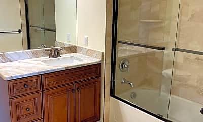 Bathroom, 6 N Doughty Ave, 2