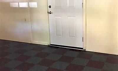 Bedroom, 3412 Pine Cone Dr, 1