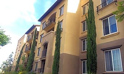 Lorena Heights Apartments, 0