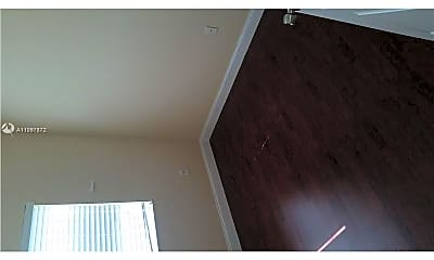 Bedroom, 22640 SW 103rd Ave 0, 2