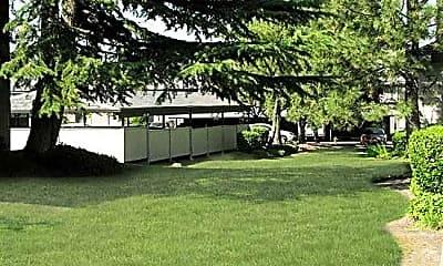 Conestoga Park, 2
