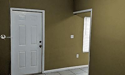 Bathroom, 11332 SW 5th St, 2