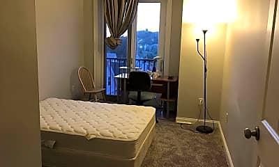 Living Room, 327 Centre St, 2