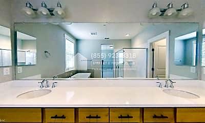 Bathroom, 152 Colner Cir, 0