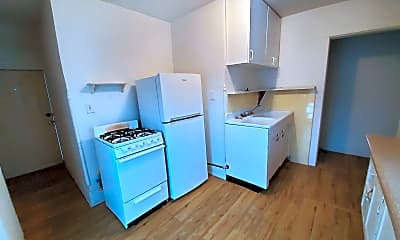 Kitchen, 212 7th St NW, 1