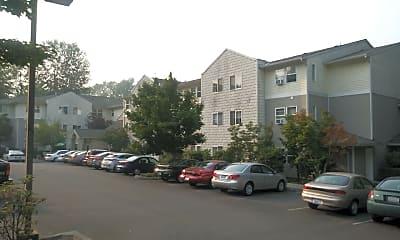 Riverside Landing Apartments, 2