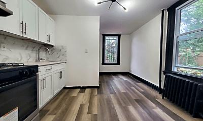 Kitchen, 144 Clendenny Ave, 1