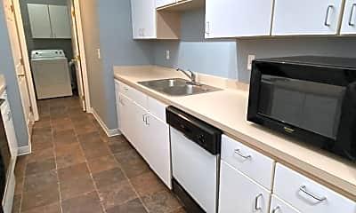 Kitchen, 4320 S Corbett Ave, 1