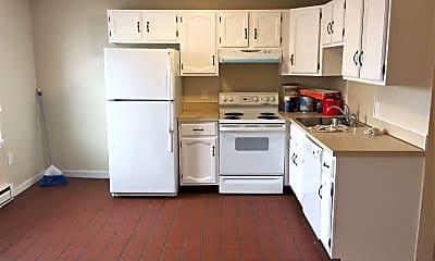 Kitchen, 31 Chelsea St, 0