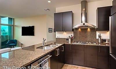 Kitchen, 800 The Mark Ln, 0