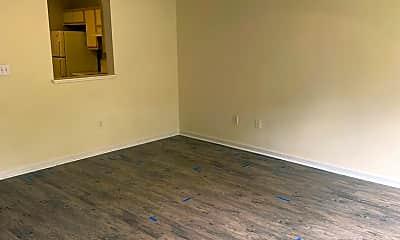 Living Room, 1197 Cedar Shoals Dr, 1