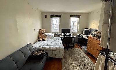 Bedroom, 216 Norfolk St, 2