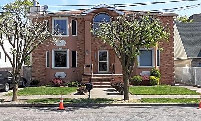 Building, 81 Seacrest Ave, 0