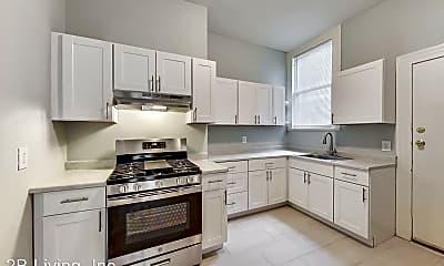 Kitchen, 526 Ashbury St, 0