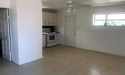 Kitchen, 2818 Fillmore St, 1